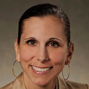 Dr. Kristina S. Walick, MD