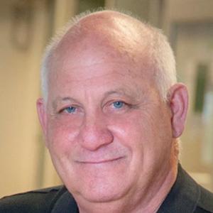 Dr. Roger J. Amerian, MD