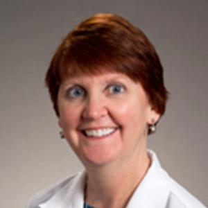 Dr. Mary M. Wurtz, MD