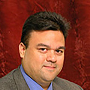 Dr. Mark C. Vives, MD