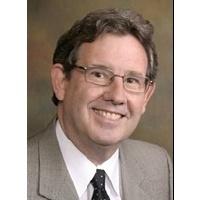 Dr. Douglas Taylor, DPM - Walnut Creek, CA - undefined