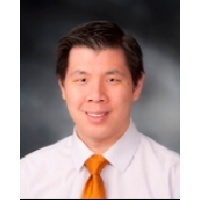 Dr. Jason Ng, MD - Pittsburgh, PA - undefined