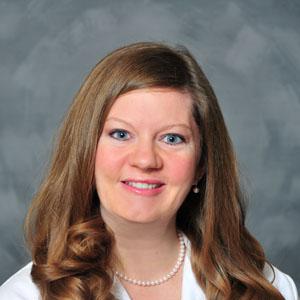 Dr. Kristi Weaver-Rowe, DO - Lansing, KS - OBGYN (Obstetrics & Gynecology)