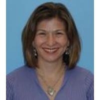 Dr. Miriam Bauer, MD - San Antonio, TX - Pediatrics