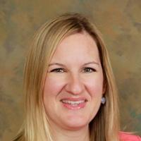 Dr. Angela Walker, MD - Dallas, TX - undefined