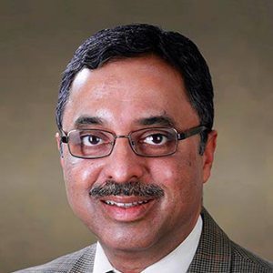 Dr. Anant Kumar, MD