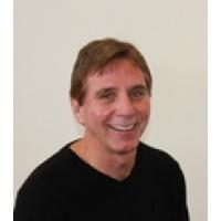 Dr. Kevin Ippisch, DDS - Santa Cruz, CA - undefined
