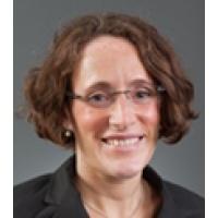 Dr. Jennifer Stableford, MD - Lebanon, NH - undefined