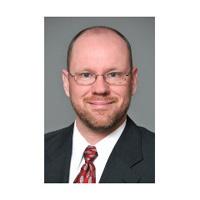 Dr. Wade Hachinsky, DO - Leawood, KS - undefined