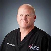 Dr. Sheldon Paul, MD - Las Vegas, NV - OBGYN (Obstetrics & Gynecology)