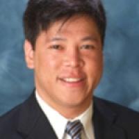 Dr. Steve Doan, MD - Riverside, CA - undefined