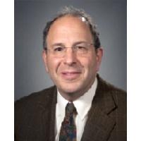 Dr. Elliot Goldofsky, MD - Great Neck, NY - undefined