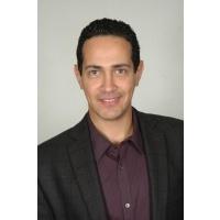Dr. Mohamed Attia, DDS - Alexandria, VA - undefined