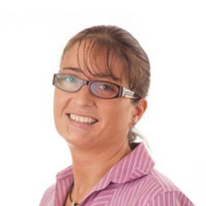 Dr. Christina G. Lang, MD