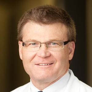 Dr. Michael W. Lievens, MD