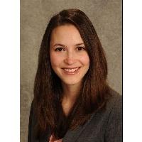 Dr. Melissa Klausmeyer, MD - Los Angeles, CA - undefined