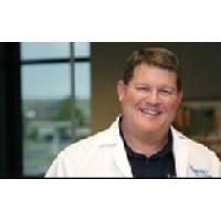 Dr. Brian Mahaffey, MD - Ballwin, MO - undefined