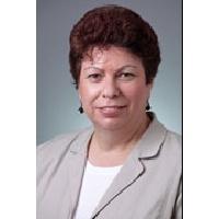 Dr. Yevgeniya Fabrikant, MD - West Bridgewater, MA - undefined