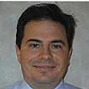 Dr. Kelly M. Rodriguez, MD
