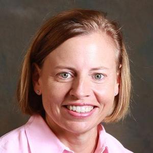 Dr. Jaimela J. Dulaney, MD