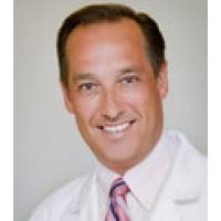 Dr. Daniel Katz, MD - Poughkeepsie, NY - undefined