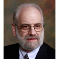 Dr. Joel Delfiner, MD - New York, NY - undefined