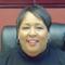 Dr. Joni A. Forge, DDS - Los Angeles, CA - Dentist