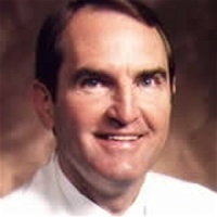 Dr. Richard Pitts, MD - Houston, TX - undefined