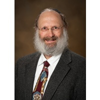 Dr. Mordechai Lederman, DO - Postville, IA - undefined