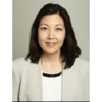 Dr. Yonhee Cha, MD - New York, NY - Infectious Disease