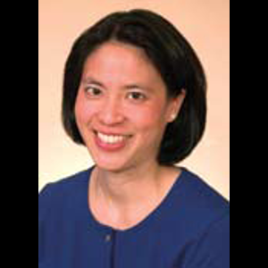 Dr. J R. Liu, MD