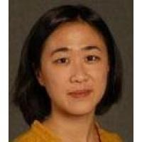 Dr. Lillian Su, MD - Washington, DC - undefined