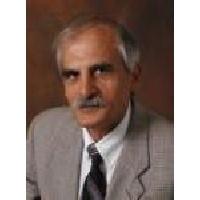 Dr. Tareq Al-Khatib, MD - Sarasota, FL - Surgery