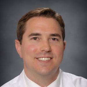 Dr. Christopher L. Finley, DO