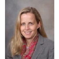 Dr. Julie Heimbach, MD - Rochester, MN - undefined