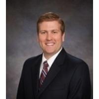 Dr. Steven Leoniak, MD - Voorhees, NJ - Ear, Nose & Throat (Otolaryngology)