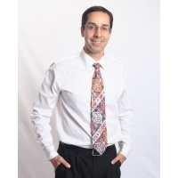 Dr. Abdul Alas, DDS - Bakersfield, CA - undefined