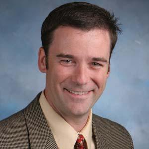 Dr. Jeffrey D. Meyer, MD