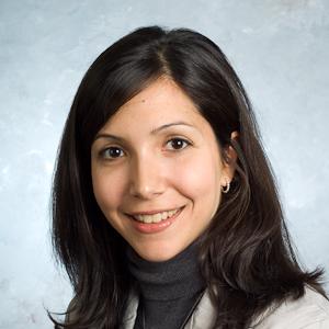 Dr. Yvette M. Shannon, DO