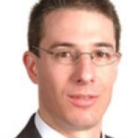 Dr. Edgar Rodas, MD - Richmond, VA - undefined