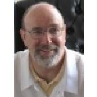 Dr. Elliot Frey, DMD - Wyckoff, NJ - Dentist