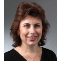 Dr  Faina Kogan, Internal Medicine - Rego Park, NY | Sharecare
