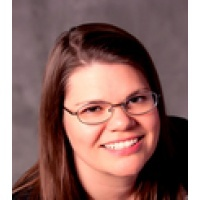Dr. Emily Robb, MD - Lees Summit, MO - undefined