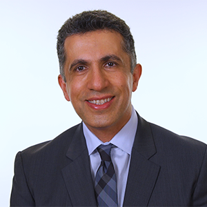 Dr. Ramin Farshi, MD - West Hills, CA - Cardiology (Cardiovascular Disease)