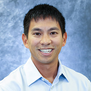 Dr. Timothy T. Au, MD