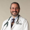 Dr. Paul H. Oppenheimer, MD - Springfield, MA - Internal Medicine