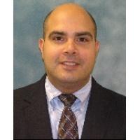 Dr. Francisco Rubio, MD - Miami, FL - Hand Surgery