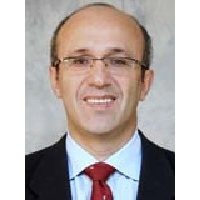 Dr. Yury Shklyar, MD - Libertyville, IL - undefined