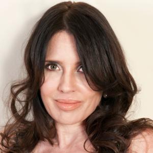 Maureen Herrmann