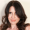 Maureen Herrmann - Mableton, GA - Cosmetology